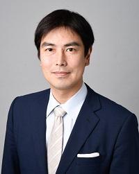 佐藤拓哉プロフィール